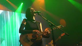 Смотреть клип Женя Любич - 149 Лайков