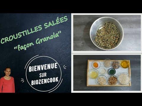 croustilles-salées-façon-granola