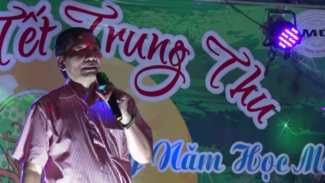 Công ty Nhựa Hưng Yên tổ chức Đêm hội Trăng rằm