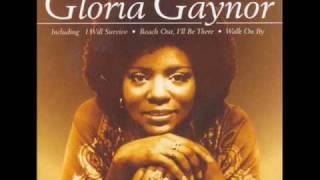 SOBREVIVIRE - GLORIA GAYNOR (EN ESPAÑOL).wmv
