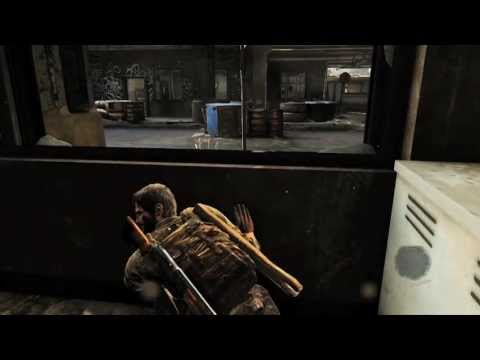 The Last Of Us | Top Tips And Advice On How To Survive