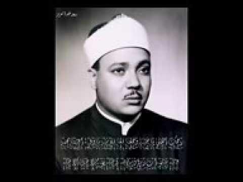 Qari Ahmed Ali Falahi   Jang E Badar