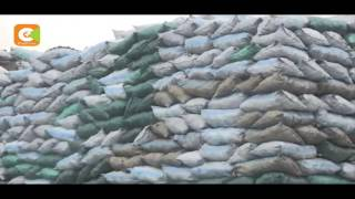 Statehouse dismisses KDF Charcoal trade claims