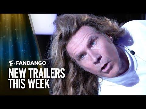 New Trailers This Week | Week 24 (2020) | Movieclips Trailers