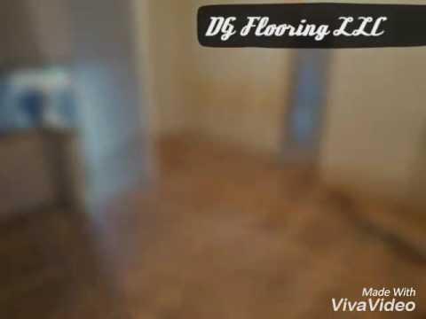 DG Flooring LLC omaha NE