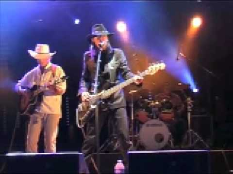 David Waddell  And Hellbound Train: One More Day, One More Dollar / Lady And The Outlaw