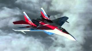 Красивые картинки самолетов. Обои на рабочий стол боевые самолеты(Красивые картинки. Обои на рабочий стол Красивые картинки смотреть онлайн самолеты --- https://youtu.be/cZo4p6Lk9qA ---..., 2015-10-31T08:11:13.000Z)