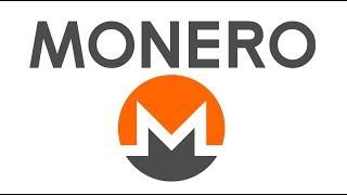 Monero   Майнинг криптовалюты без вложений на своем компьютере