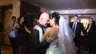 Наша свадьба 12.11.11 Юля и Женя.