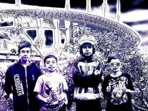 DJ Roh Hitam - Mabuk FB
