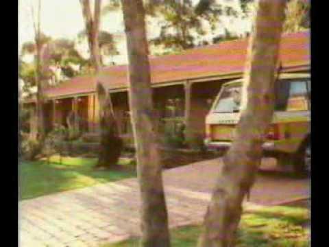 AVJennings commercial [1982]