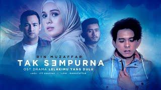 Gambar cover Tak Sempurna - RIN Muzaffar (Unofficial Audio)
