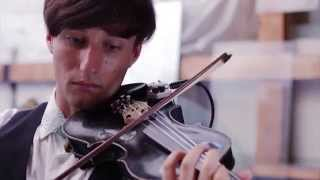 Coldplay - Fix You - Valentino Alessandrini - Violin & Electric Violin Cover