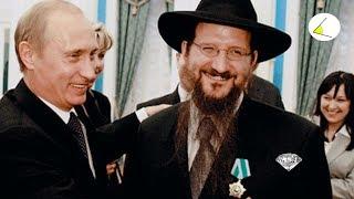 «Бриллиантовая рука» | Путинизм как он есть #5