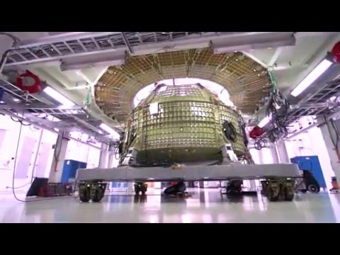 NASA's Deep Space Exploration Programs - Making Great Progress | Space Travel Science