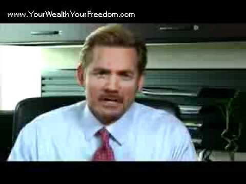 network-marketing-explained---by-tim-sales