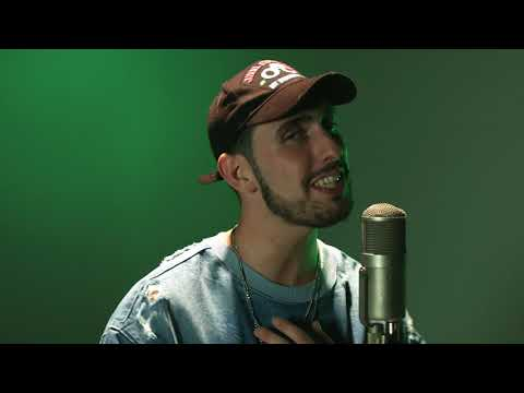 Remind Me To Forget - Kygo, Miguel (Cover by: Melvin Thomasson)