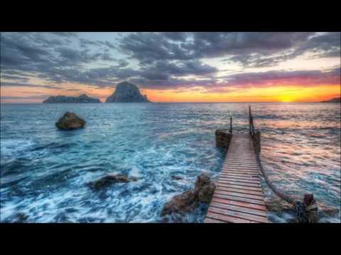 Omar El Gamal: Lost In Ibiza (Original Mix)
