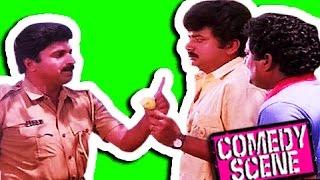 Malayalam Movie Kavadiyaattam Part   Its all over