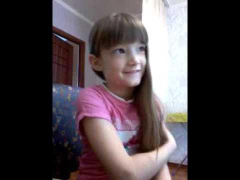 сайт druzya друзей и знакомства