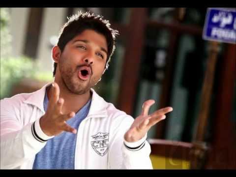 iddarammailatho video 3gp song download