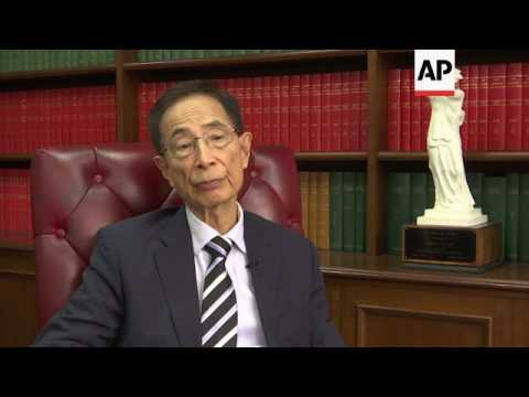 Concerns in HKong after 20 years of Chinese rule