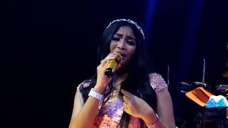 Download Lagu SETAHUN SETENGAH Voc: Dian Anic mp3