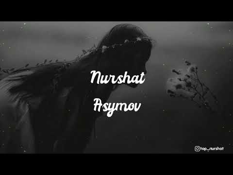 Alex Andreev - Baby Love (Nurshat Asymov remix)