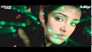 Aashiqui 2   Tum Hi HoDJ Shadow Dubai Remix HD mpeg2video 001