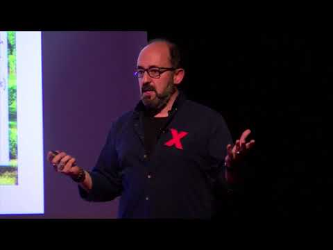 Din - Bilim İlişkisi   Sinan Canan   TEDxUskudarUniversity