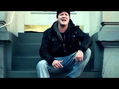 SimON - Du bist Heimat prod.by Quazz (Official Video in HD)