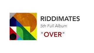 RIDDIMATES / OVER ¥2300-(tax out) ROMAN-014 発売元:Roman Label / ...