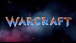 Варкрафт (2016) смотреть онлайн WarCraft