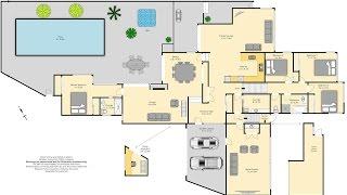 Floor Plans - Floor Plans Software