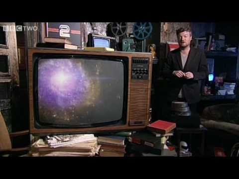 The Galaxy Of Fame - How TV Ruined Your Life, Aspiration, Preview - BBC Two