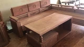 bộ ghế sofa âu á- anh hùng chung cư vp6 bán đảo linh đàm- hà nội