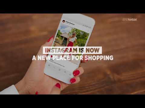 Google's New College Finder Feature & Now Shop From Instagram Stories | Systweak