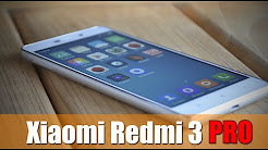 Китайский iPhone 6 где купить в Новороссийске - YouTube