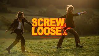 Смотреть клип Lime Cordiale - Screw Loose