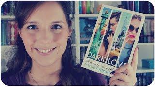 REZENSION | Dark Love: Dich darf ich nicht finden - Estelle Maskame | Band 2