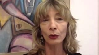 L'Arte genera l'Arte: Bianca Lami presenta Koefia Thumbnail