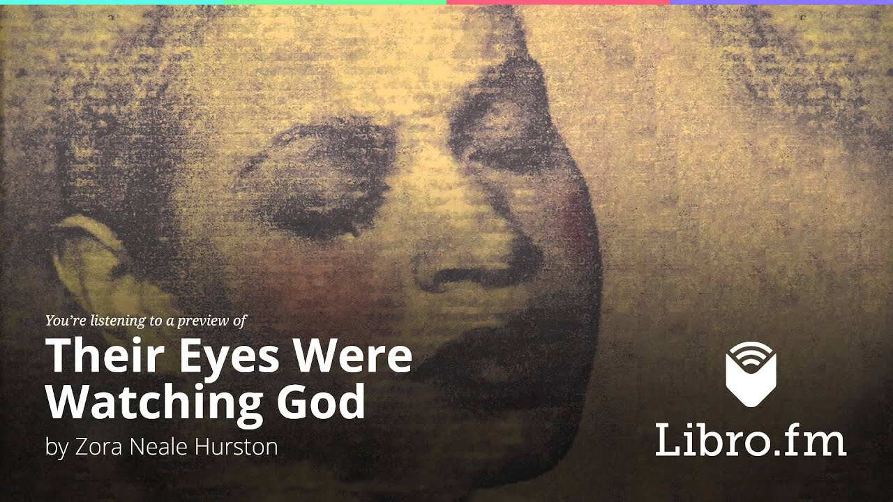 a descriptive analysis of love and marriage in their eyes watching god by zora neale hurston Sites about their eyes were watching god by zora neale hurston hurston's novel which traces an african-american woman's search for her identity through three marriages and back to her roots.