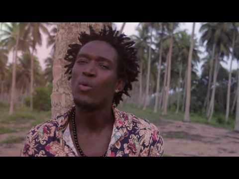 Binhan - Guiné Nha Terra (Feat. Monica Seka)