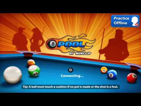 8 ball pool unlimited coins and cash hack 100% work 2017