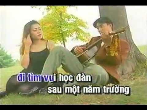 Dap vo cay dan (Tuan Vu)