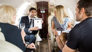 Newest Social Networking Site For The Rich Charges $3K A Year