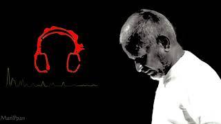 Movie - pagal nilavu music ilayaraja