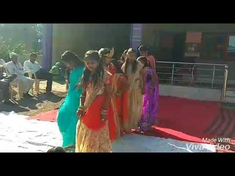 madhya pradesh gaan upload by rsingh 8400674983