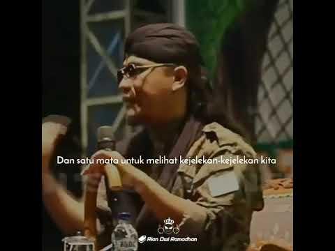 Story Wa (GUS MIFTAH)