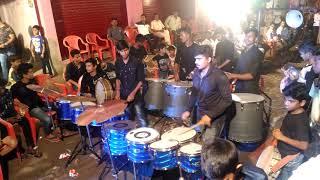 Koliwada jingla song by Chintamani musical group